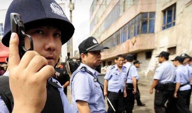Какие преступления в Китае наказываются смертной казнью (6 фото)