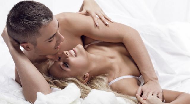 10 мифов о сексуальных отношениях и их последствиях (4 фото)