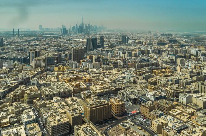 Пролетая над гнездом Шейха (41 фото)