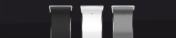 Xenxo — кольцо, заменяющее кошелек, гарнитуру и будильник (7 фото)