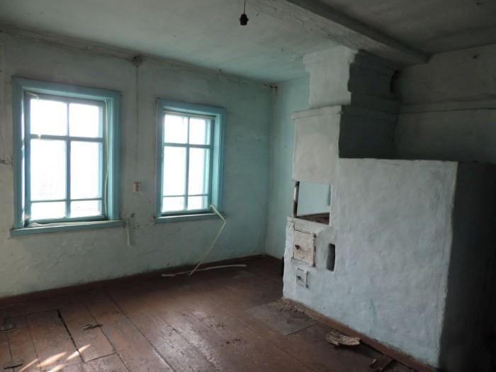 Вещь, создающая комфорт в этом доме (3 фото)