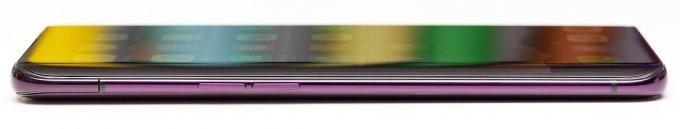 Oppo Find X: безрамочный флагман-слайдер с тремя выдвижными камерами (11 фото + видео)