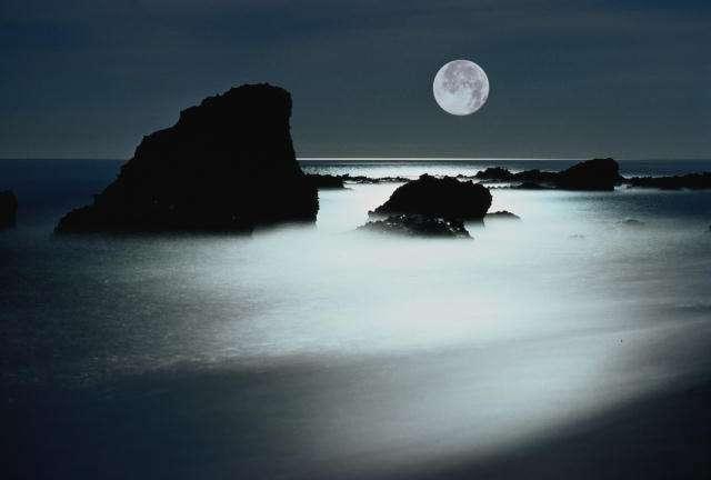 День и ночь (37 фото)