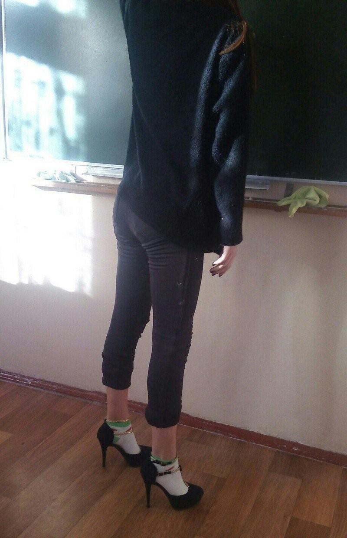 Белорусские модники (38 фото)