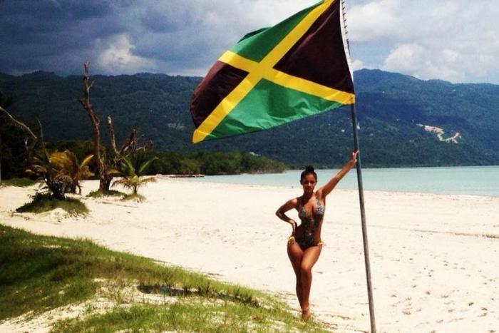 Десятка фактов о Ямайке (10 фото)