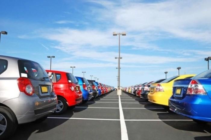 Странные автомобильные гаджеты из Китая (6 фото)