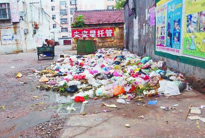 Неизвестные факты о китайцах