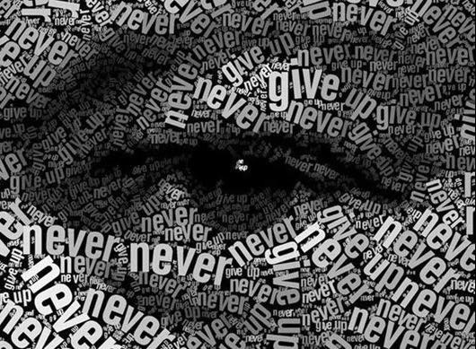 Почему никогда не нужно говорить