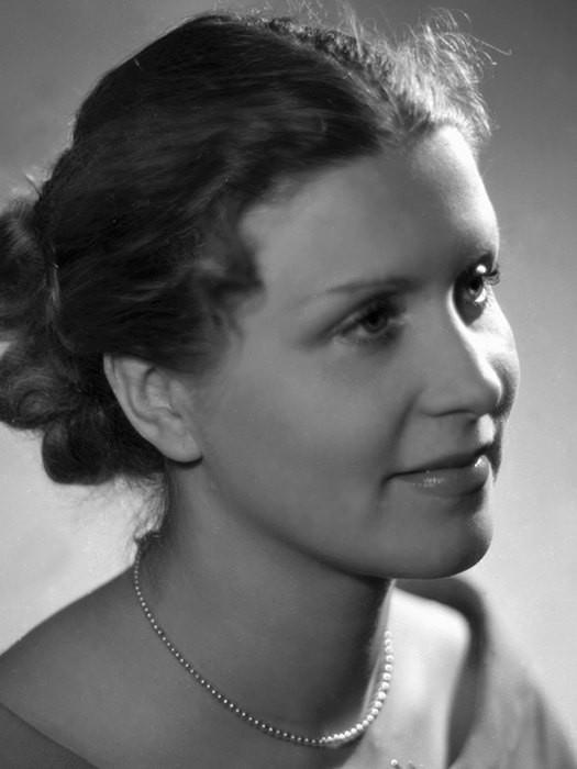 Как сложилась судьба знаменитой советской дрессировщицы Маргариты Назаровой