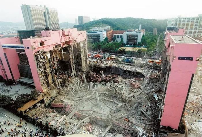 Ошибки архитекторов, оставившие кровавый след в истории