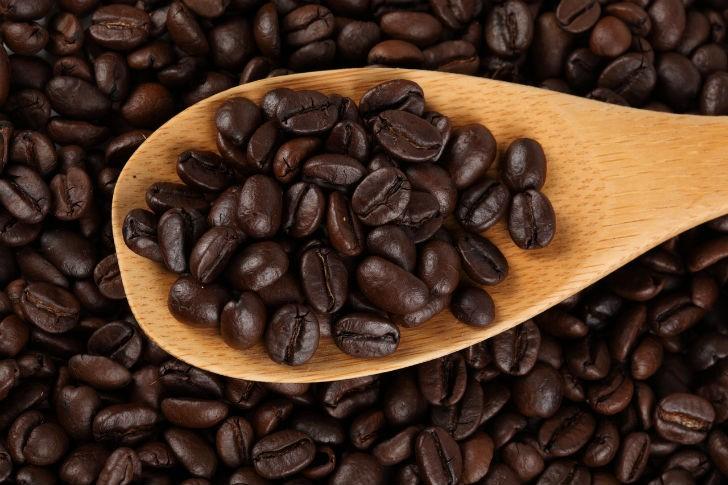 10 советов для идеального кофе