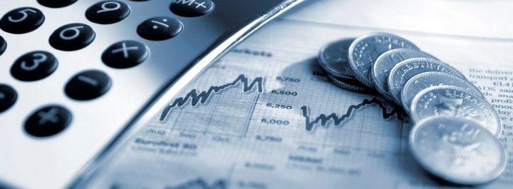 Интересные факты о банках