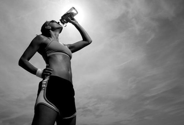 Какая польза свекольного сока для спорта?