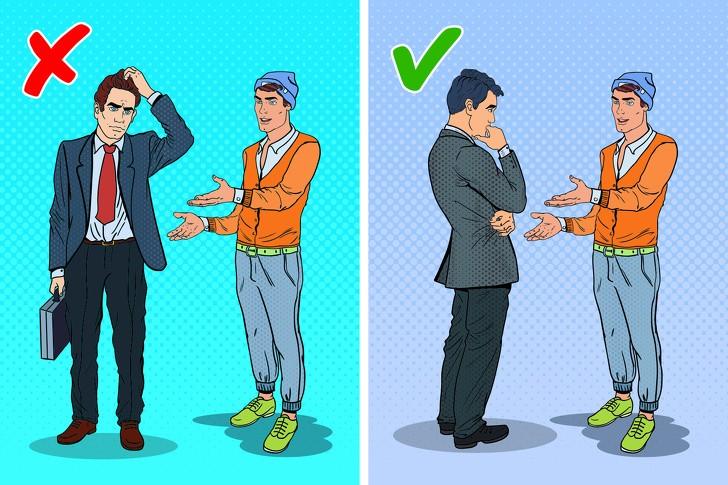 10 навыков, которыми необходимо овладеть, чтобы найти лучшую работу в XXI веке