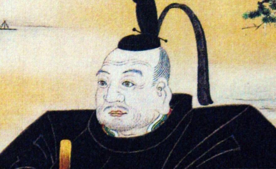 Великие самураи, которые вошли в историю своей страны