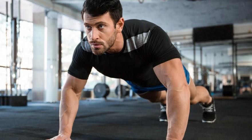 Фитнес, который сделает вас умнее