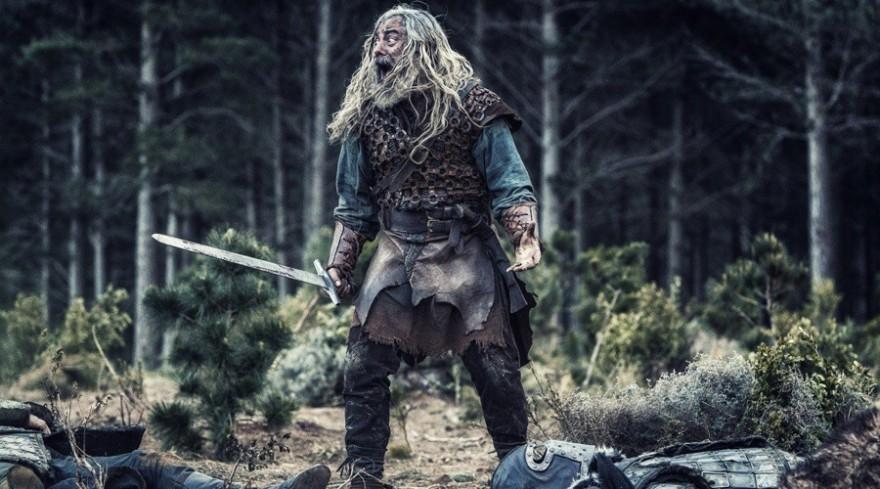 Противостояние римлян и викингов. Кто победитель?