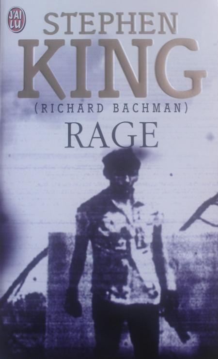 Писателю Стивену Кингу исполнился 71 год