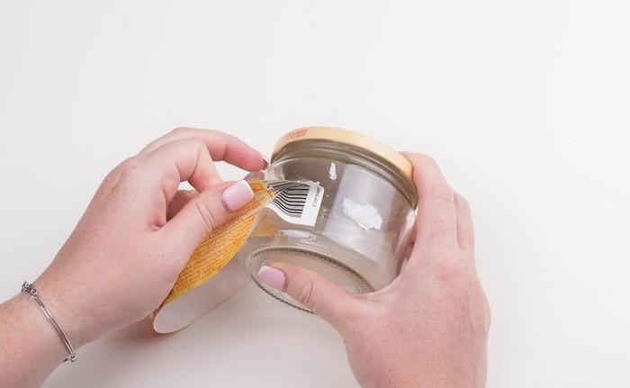 7 способов использования подсолнечного масла вне кухни