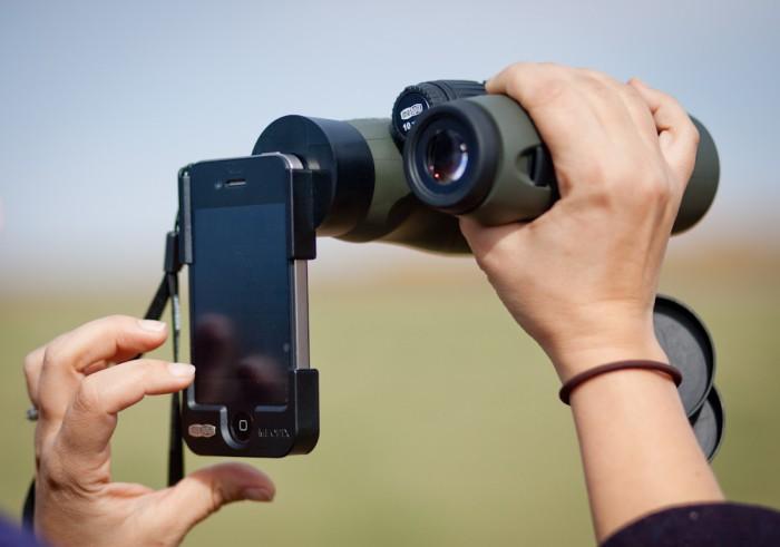 Самые неожиданные функции смартфона