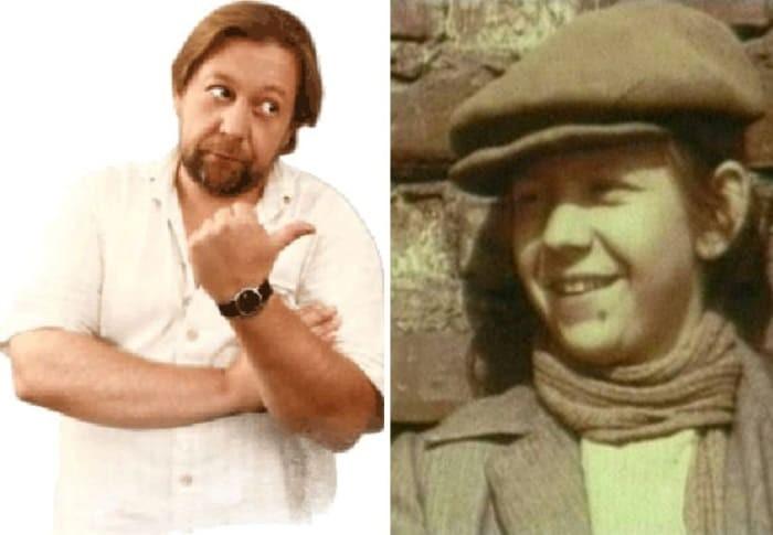 Как сложились судьбы актеров из фильмов «Кортик» и «Бронзовая птица»