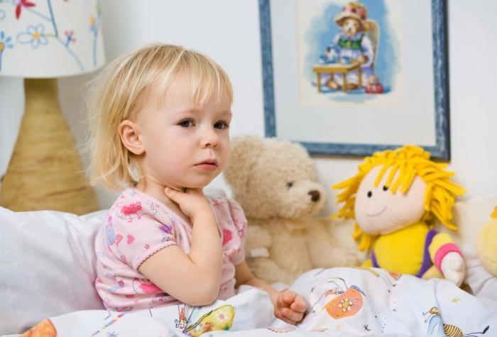 Небольшие хитрости при общении с детьми, которые облегчат жизнь любому родителю