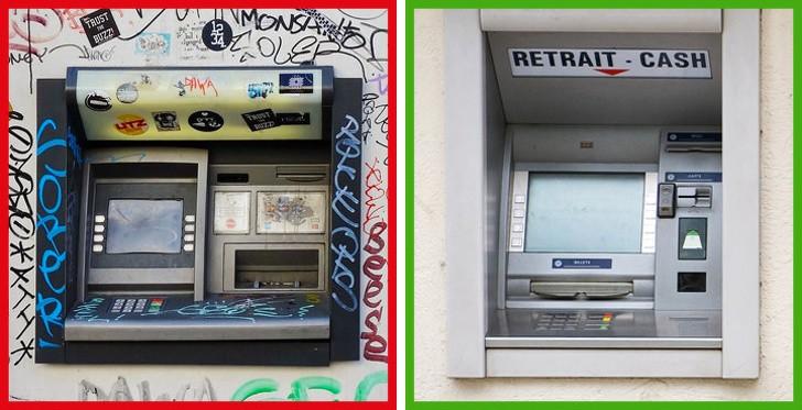 Эти меры обезопасят ваш банковский счет от мошенников не хуже ПИН-кода