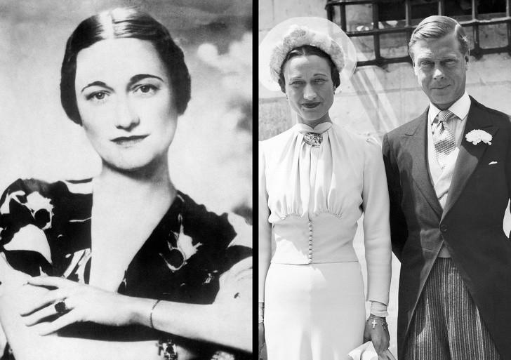 Актеры, которые связали свою судьбу с венценосными особами и аристократами