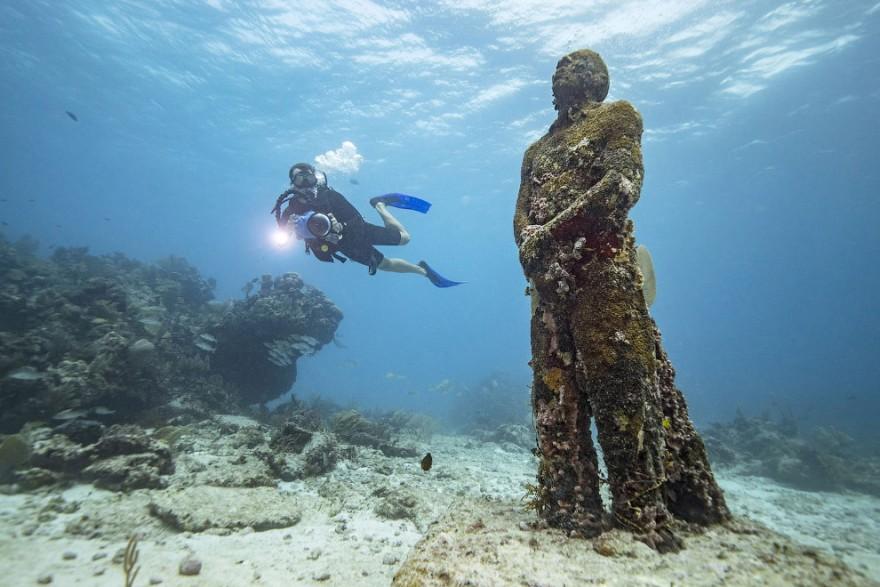 Увлекательное путешествие на полуостров Юкатан
