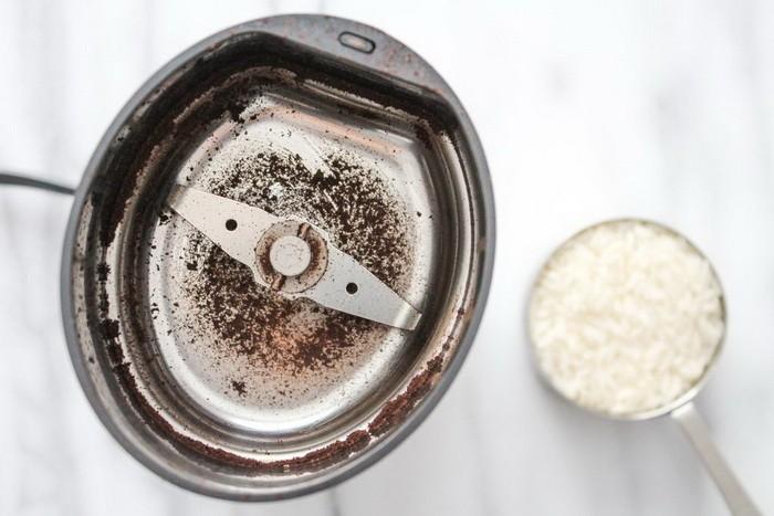 Как обычные продукты могут облегчить уборку в доме