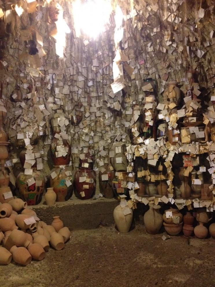 Самые необычные музеи мира