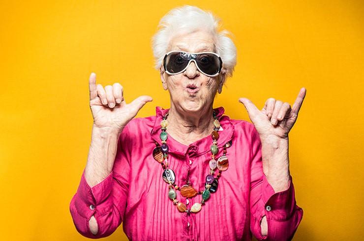 Как дожить до ста: лучшие рекомендации от долгожителей