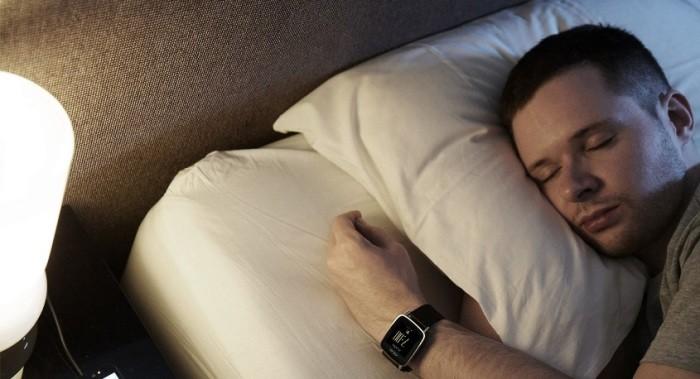 Подборка лучших гаджетов для сна