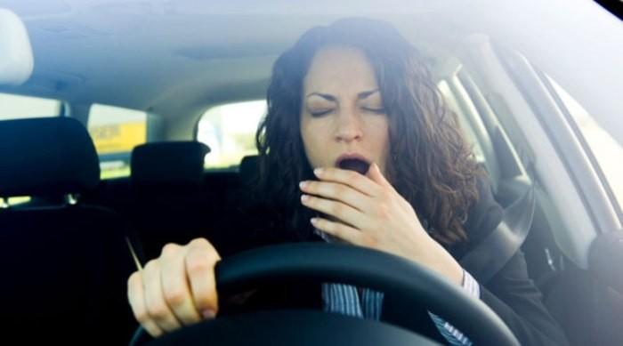 Какие автомобили сотрудники ГИБДД останавливают чаще всего