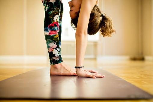 10 видов йоги, про которые должен знать каждый начинающий