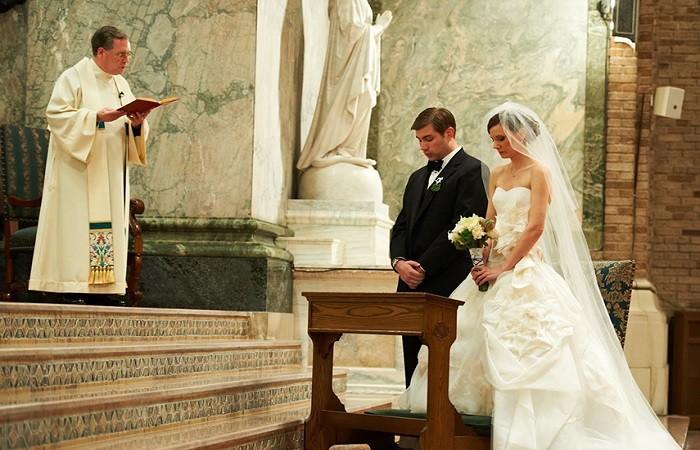 В каких странах популярны русские невесты и женихи