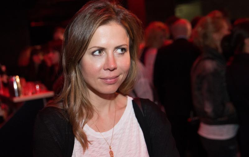 Журнал Forbes опубликовал самых богатейших женщин России
