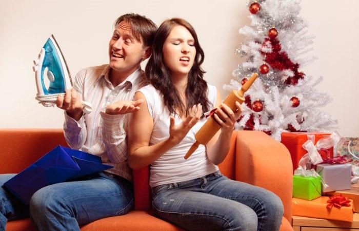 7 подарков, которые должно быть стыдно преподносить друзьям и близким