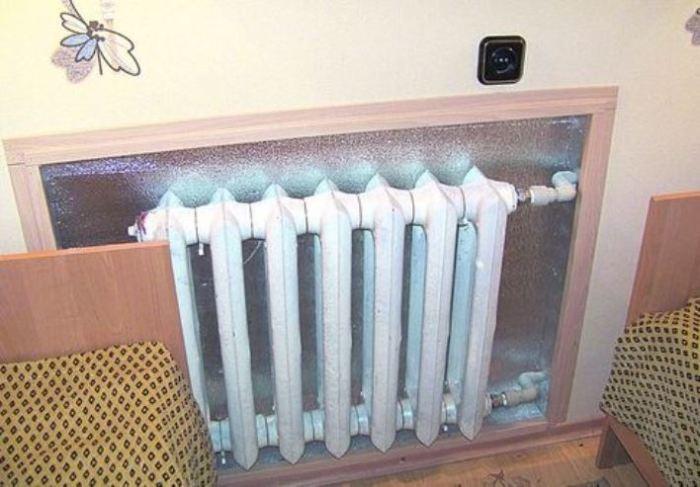 Как утеплить квартиру так, чтобы не переплачивать за «коммуналку» зимой