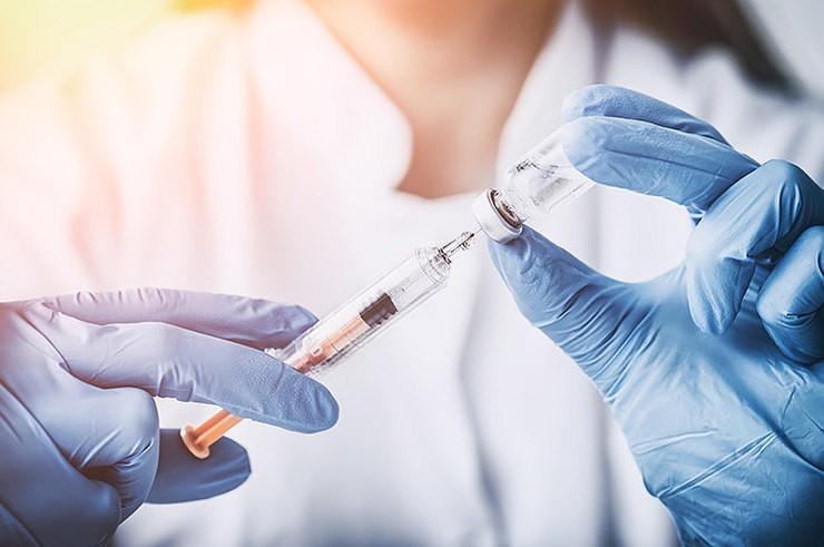 Стоит ли делать прививку от гриппа