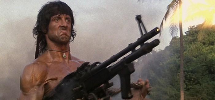 5 популярных мифов об огнестрельном оружии