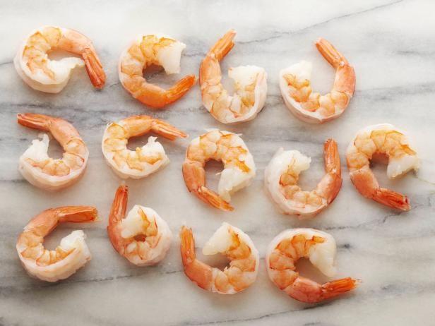 Как выглядят 100 калорий в порциях здоровой и полезной еды