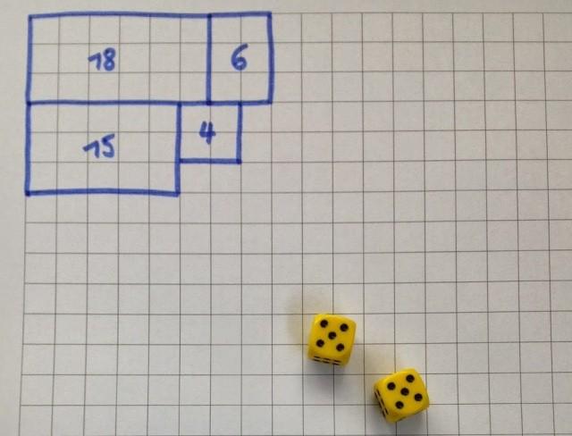 Мини-игра, которая поможет скоротать время (2 фото)