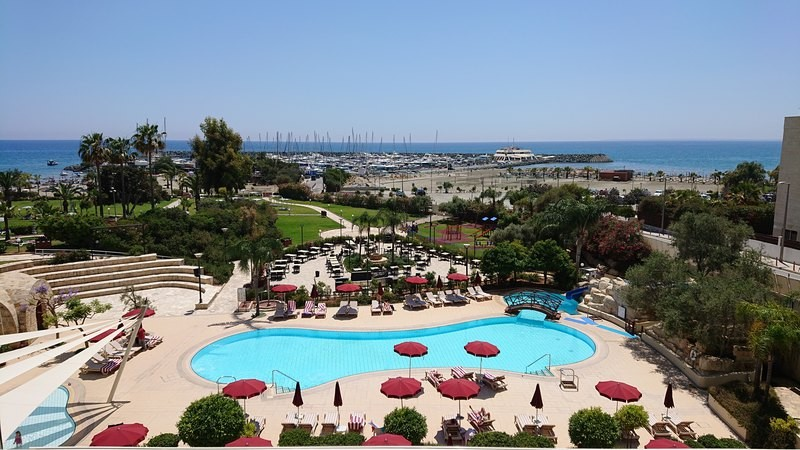 10 вещей, которые не следует делать на Кипре