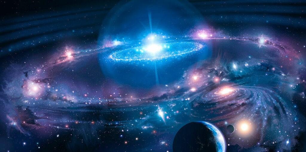 Учимся правильно сообщать Вселенной о своих сокровенных желаниях