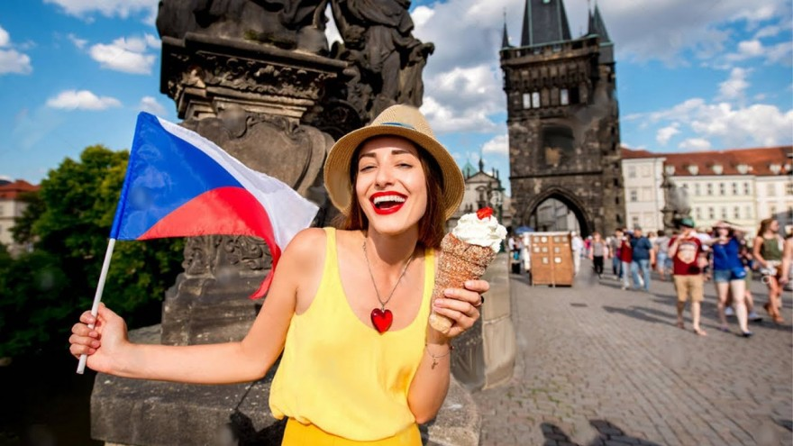 10 интересных фактов о чехах