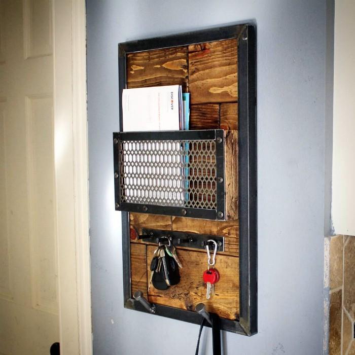 Идеи, которые помогут навести порядок в каждом уголке квартиры