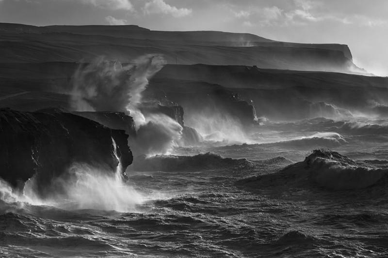 Волны-2019 в фотографиях