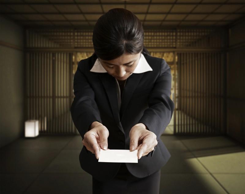 Что не стоит делать в Японии
