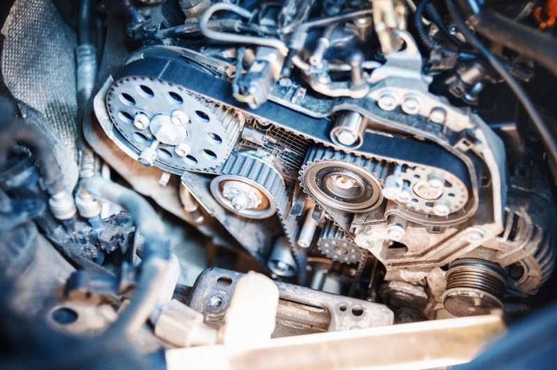 Необходимые процедуры после покупки б/у автомобиля